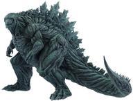 【新品】フィギュア ゴジラ・アース 「GODZILLA 怪獣惑星」 東宝30cmシリーズ PVC製塗装済み完成品(一部組み立て式)