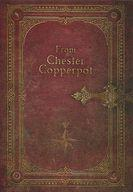 【中古】その他DVD From Chester Copperpot