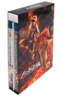 【中古】その他Blu-ray Disc ミュージカル テニスの王子様 3rd SEASON 青学vs立海 SP版