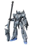 【中古】フィギュア METAL ROBOT魂 × Ka signature <SIDE MS> MSZ-006C1 ゼータプラス C1 「ガンダム・センチネル」【タイムセール】