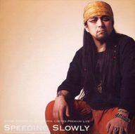 【中古】邦楽CD 上杉昇 / Speeding Slowly