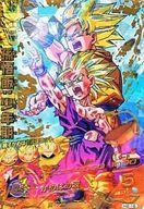 【中古】ドラゴンボールヒーローズ/アルティメットレア/第2弾 H2-16 [アルティメットレア] : 【ランクB】孫悟飯:少年期