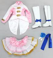 【中古】ドールアクセサリー DD用 如月千早 眠り姫 衣装セット 「アイドルマスター MOVIE 輝きの向こう側へ!」