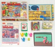 【中古】ボードゲーム [破損品] パーティジョイ61 ゼルダの伝説ゲーム