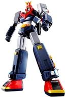 【中古】フィギュア 超合金魂 GX-79 超電磁マシーン ボルテスV F.A(フルアクション) 「超電磁マシーン ボルテスV」
