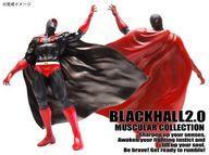 【中古】フィギュア ブラックホール2.0 ハイブリッドVer.(原作カラー) 「キン肉マン」 CCP Muscular Collection Vol.EX