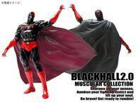 【中古】フィギュア ブラックホール2.0 ハイブリッドVer.(特別カラー) 「キン肉マン」 CCP Muscular Collection Vol.EX 【タイムセール】