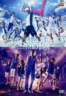 【中古】その他DVD ミュージカル テニスの王子様 3rd season SEIGAKU 青学 VS 比嘉 HIGA