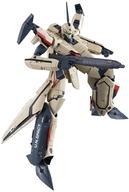 【中古】フィギュア DX超合金 YF-19 フルセットパック 「マクロスプラス」