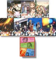 【中古】アニメBlu-ray Disc たまゆら ~hitotose~ 初回版 全7巻セット(ゲーマーズ全巻収納BOX付き)