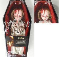 【中古】ドール ELISA-エリサ- 「リビングデッドドールズ」 シリーズ9【タイムセール】