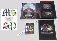 【中古】邦楽Blu-ray Disc M.S.S Project / M.S.S Project ~PHOENIX -Eternal Flame-~ FINAL at 横浜アリーナ [特別限定盤]