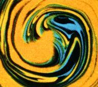 【中古】アニメ系CD ウルトラQ ウルトラマン 空想特撮シリーズ 快獣ブースカ 宮内国郎の世界