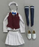 【中古】ドールアクセサリー 60cm用 カトラス 衣装セット 「ガールズ&パンツァー 最終章」