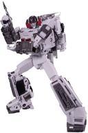 【中古】おもちゃ MP-42 コルドン 「トランスフォーマー マスターピース」
