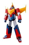 【新品】フィギュア 超合金魂 GX-81 ザンボエース 「無敵超人ザンボット3」