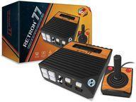 【新品】ATARI2600ハード レトロン77(Atari互換機)
