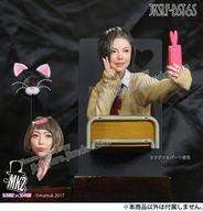 【中古】フィギュア JKSLF-BST6S 「JK FIGURE Series」 1/6 レジンキャストキット