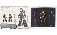 【中古】フィギュア X -kai- 「ロックマンX」 デザイナーシリーズ アクションフィギュア NYCC2015限定