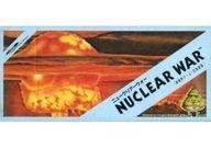【中古】ボードゲーム ニュークリアウォー 日本語版 (Nuclear War)