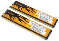 【中古】PCハード メモリー 16GB (8GBx2枚) [W3U1600HQ-8G/N]