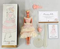 【中古】ドール [破損品] Plantation Belle-プランテーション ベル- 「Barbie-バービー-」 バービーコレクター ゴールドラベル