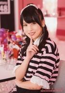 【中古】生写真(AKB48・SKE48)/アイドル/AKB48 岡部麟/「ある日 ふいに...」/CD「センチメンタルトレイン」通常盤(TypeB)(KIZM-577/8)封入特典生写真