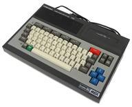 【中古 MSX本体】MSXハード MSX本体 HX-10S HX-10S, うれしいオフィス別館:b776dc00 --- officewill.xsrv.jp