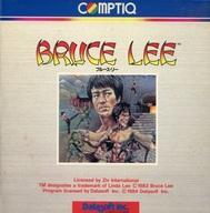 【中古 BRUCE ソフト】PC-8801/mkII ソフト BRUCE LEE(ブルース・リー), REGALO:a4258ef3 --- officewill.xsrv.jp