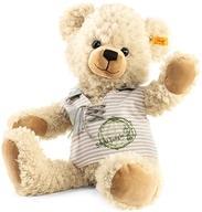 【中古】ぬいぐるみ Lenni Teddy bear-レニー テディベア- 40cm【タイムセール】