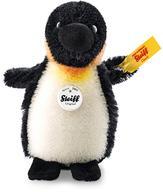 【新品】ぬいぐるみ Lari penguin-ペンギンのラリ- ぬいぐるみ 10cm