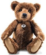 【中古】ぬいぐるみ Teddy bear replica 1909-テディベア レプリカ 1909- 46cm【タイムセール】