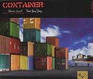 【中古】ボードゲーム [破損品] コンテナ 多言語版 (Container) [日本語訳付き]