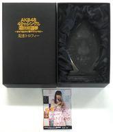 【中古】小物(女性) 中井りか(NGT48)/23位 個別レプリカトロフィー 「AKB48 49thシングル選抜総選挙~まずは戦おう!話はそれからだ~」 AKB48グループショップ予約限定
