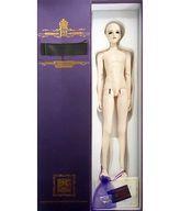 【中古】ドールアクセサリー [ランクB] 62cm 男性素体