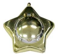 【中古】おもちゃ [破損品/箱・付属品欠品] 星空のオルゴール(ゴールド) 「美少女戦士セーラームーン」