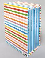 【中古】その他DVD Worldwide Kids English Stage 2 BOX付き全5巻セット