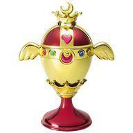 【中古】おもちゃ [ランクB] PROPLICA レインボームーンカリス 「美少女戦士セーラームーン」