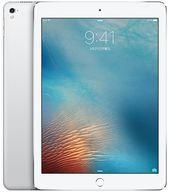 【中古】タブレット端末 iPad Pro 第1世代 9.7インチ Wi-Fi 128GB (シルバー) [MLMW2J/A] (状態:USBケーブル欠品)