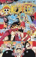 【中古】少年コミック ★未完)ONE PIECE 1~92巻セット / 尾田栄一郎【中古】afb