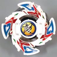 【中古】おもちゃ [破損品/箱・付属品欠品] A-112 ベイブレードドラグーンGT 「爆転シュートベイブレード Gレボリューション」