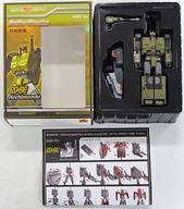 【中古】おもちゃ [ランクB] M-01 Archimonde 「Stellar Warrior」