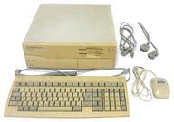 【中古】PC-9801 3.5インチハード PC-9801本体 BX3/U2