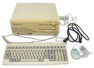 【中古】PC-9801 5インチハード PC-9801本体 RA21