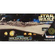 【中古】おもちゃ [ランクB] ELECTRONIC SUPER STAR DESTROYER -エレクトロニック・スーパー・スター・デストロイヤー- 「スター・ウォーズ」