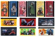 【中古】バッグ(キャラクター) 全12種セット 「WJ50周年記念 NARUTO-ナルト- フルカラーポーチコレクション」 ジャンプフェスタ2019グッズ