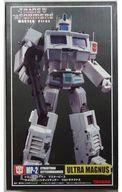 【中古】おもちゃ [破損品/動作不良品] MP-02 ウルトラマグナス 「トランスフォーマー マスターピース」