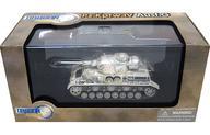 """【中古】ミニカー 1/72 Pz.Kpfw.IV Ausf.G 1.Pz.Gren.Div. """"LAH"""" Kharkov 1943 #205(ホワイト) [60070]"""