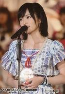 【中古】生写真(AKB48・SKE48)/アイドル/NMB48 山本彩/ライブフォト・第4位/DVD・BD「AKB48 45thシングル 選抜総選挙~僕たちは誰について行けばいい?~」会場予約特典生写真【タイムセール】