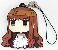 中古 ストラップ キャラクター 主人公 世界の人気ブランド 女 EXTELLA ラバーストラップコレクション ver.B Fate C91限定BOX購入特典 100%品質保証!